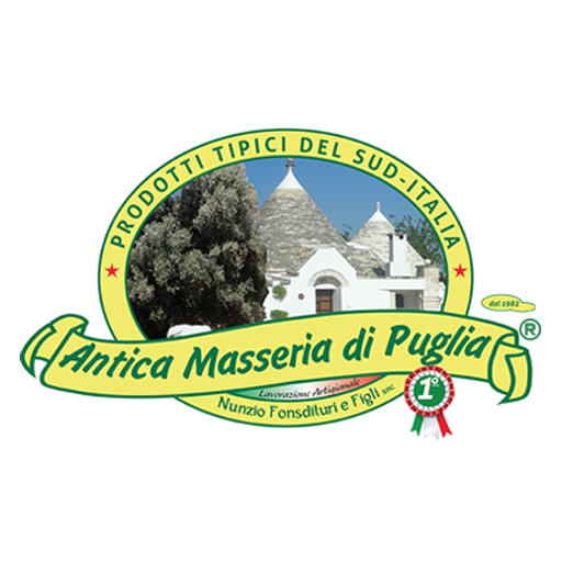 Shop FR Antica Masseria di Puglia